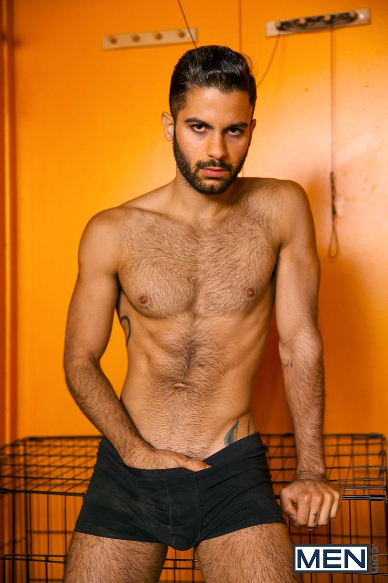 Men-com-naked-men-Theo-Ford-sucks-Tony-Milan-huge-thick-erect-dick-fucks-nice-cum-load-orgasm-hard-body-cocksucking-rimming-anal-07-gay-porn-star-sex-video-gallery-photo