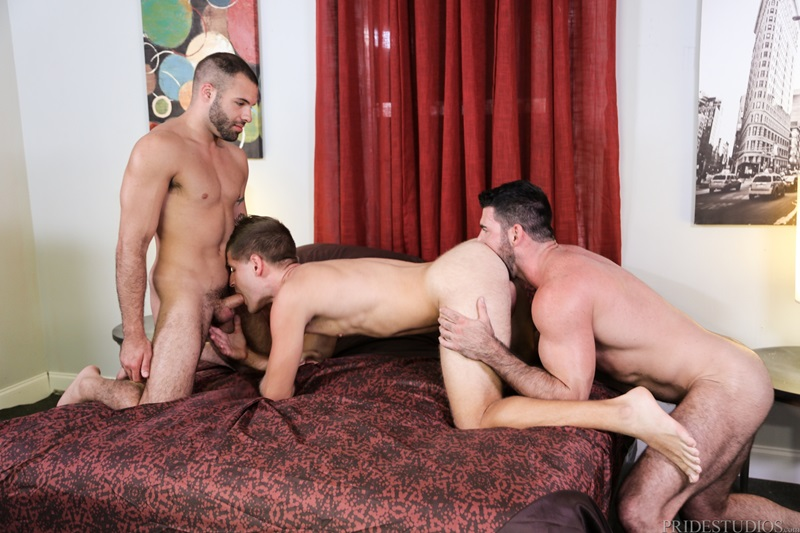 MenOver30-naked-dudes-Peter-Fields-Billy-Santoro-Braxton-Smith-stroking-hard-cock-threesome-sexy-men-suck-ass-rim-asshole-fuck-10-gay-porn-star-sex-video-gallery-photo