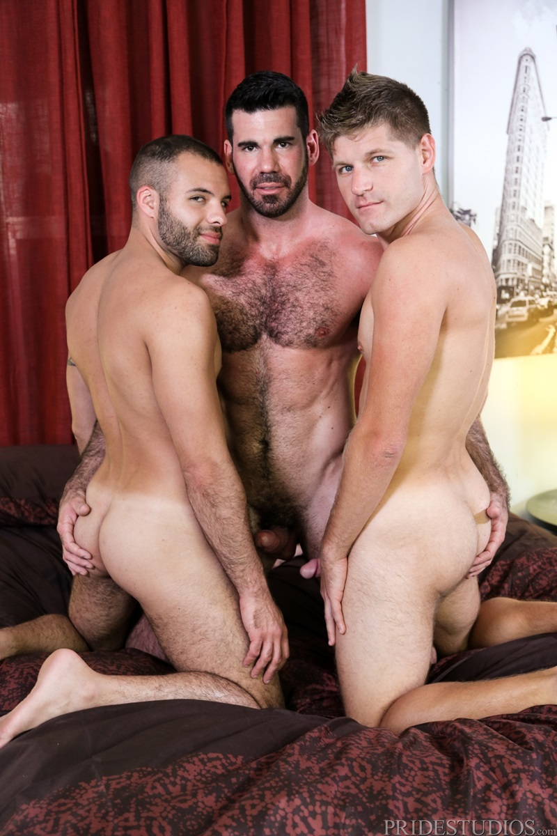 MenOver30-naked-dudes-Peter-Fields-Billy-Santoro-Braxton-Smith-stroking-hard-cock-threesome-sexy-men-suck-ass-rim-asshole-fuck-12-gay-porn-star-sex-video-gallery-photo