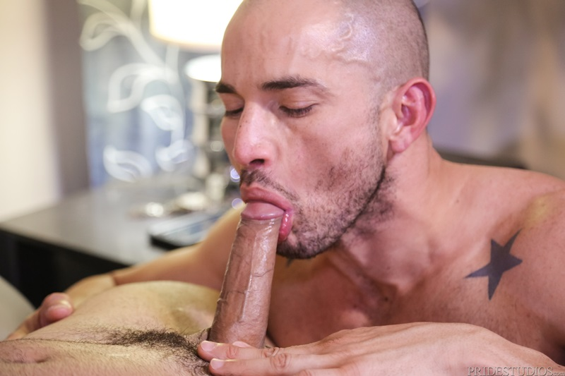 MenOver30-nude-dudes-kissing-Alejandro-Fusco-Alex-Torres-sexy-men-rimming-sucking-big-muscle-tattoo-cocks-fucking-orgasm-05-gay-porn-star-sex-video-gallery-photo