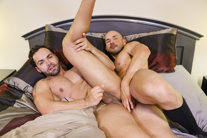 MenOver30-nude-dudes-kissing-Alejandro-Fusco-Alex-Torres-sexy-men-rimming-sucking-big-muscle-tattoo-cocks-fucking-orgasm-14-gay-porn-star-sex-video-gallery-photo