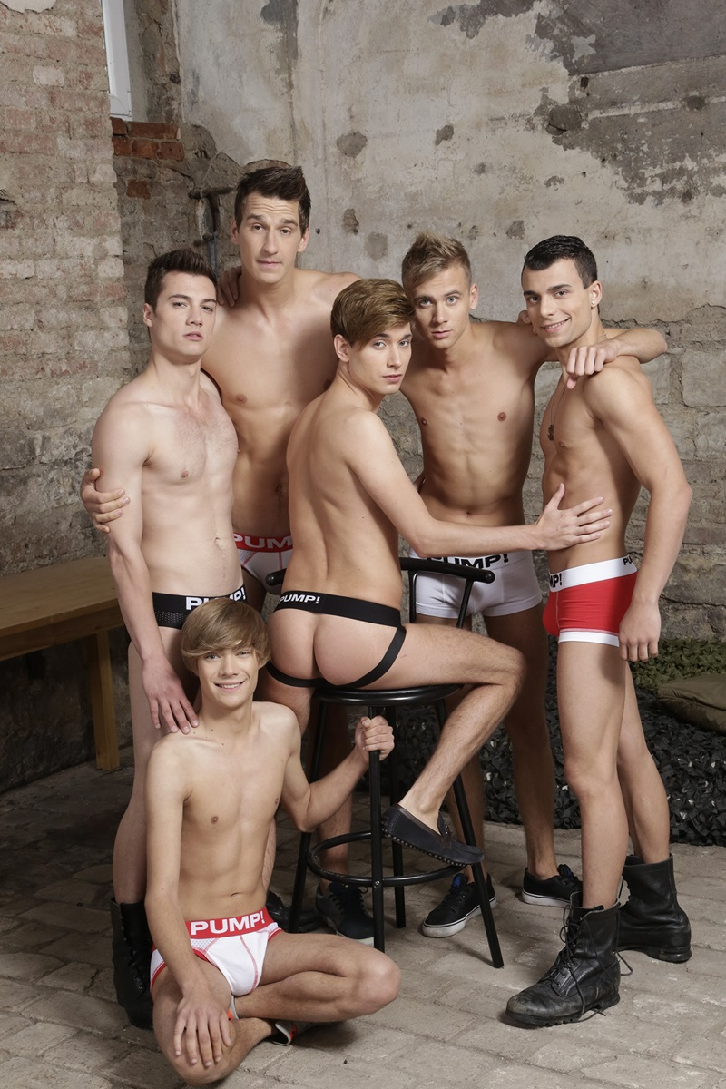 Staxus-Yuri-Adamov-man-butt-dick-Nick-Vargas-Ray-Mannix-Noah-Matous-Benjamin-Dunn-Troy-Vara-young-boys-jerking-fuck-jizz-03-gay-porn-star-sex-video-gallery-photo