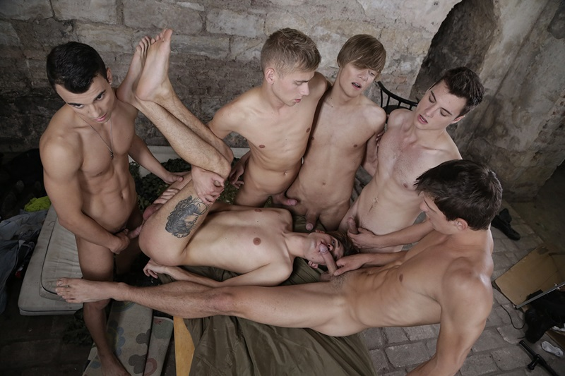 Staxus-Yuri-Adamov-man-butt-dick-Nick-Vargas-Ray-Mannix-Noah-Matous-Benjamin-Dunn-Troy-Vara-young-boys-jerking-fuck-jizz-11-gay-porn-star-sex-video-gallery-photo