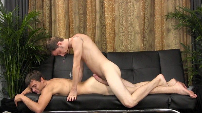 xhamster gay oral sex