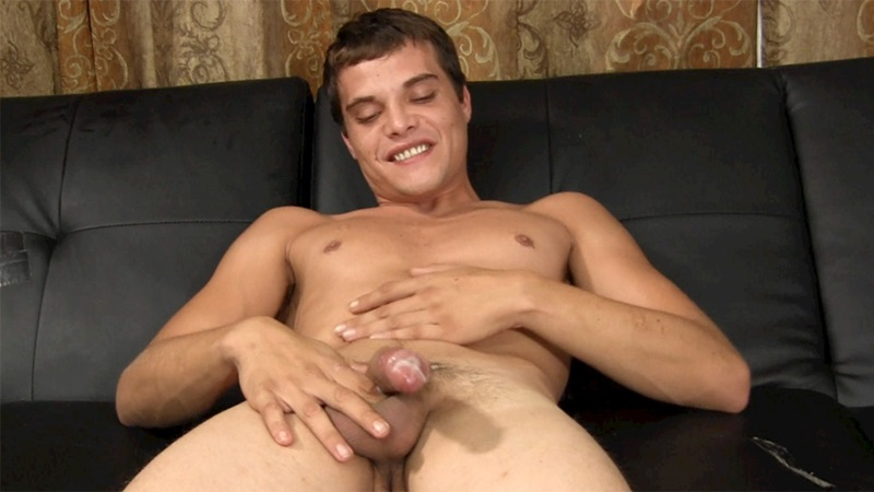 StraightFraternity-sexy-naked-straight-studs-Jeff-guys-solo-ass-hole-Franco-jerks-big-cum-load-uncut-cock-anal-assplay-hunks-13-gay-porn-star-sex-video-gallery-photo