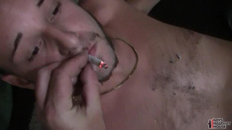 Boyshalfwayhouse-Aaron-good-cocksucker-big-thick-cock-straight-boy-blow-job-fuck-virgin-guy-ass-hole-lube-cum-in-mouth-05-gay-porn-star-sex-video-gallery-photo
