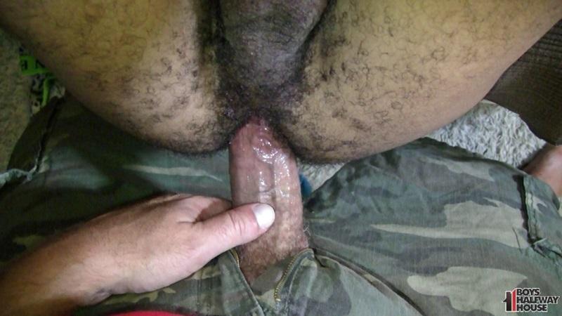 Boyshalfwayhouse-Terrell-young-men-dude-virgin-ass-sucking-ebony-hard-on-popped-cherry-fuck-big-black-cock-jerk-off-guy-cums-buckets-18-gay-porn-star-sex-video-gallery-photo