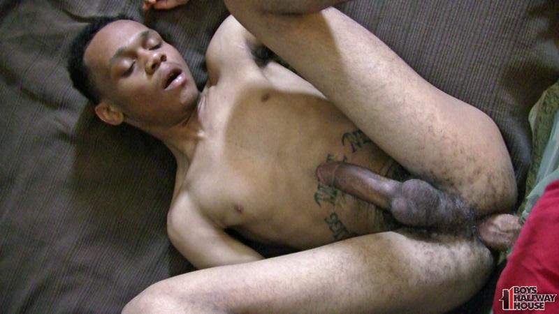 Boyshalfwayhouse-Terrell-young-men-dude-virgin-ass-sucking-ebony-hard-on-popped-cherry-fuck-big-black-cock-jerk-off-guy-cums-buckets-21-gay-porn-star-sex-video-gallery-photo