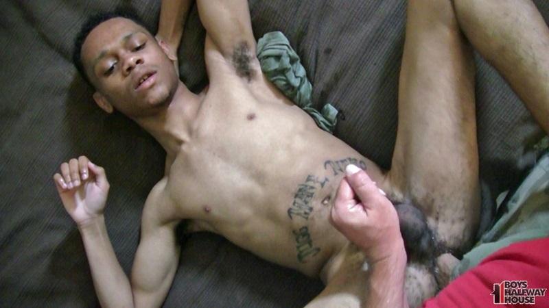 Boyshalfwayhouse-Terrell-young-men-dude-virgin-ass-sucking-ebony-hard-on-popped-cherry-fuck-big-black-cock-jerk-off-guy-cums-buckets-23-gay-porn-star-sex-video-gallery-photo