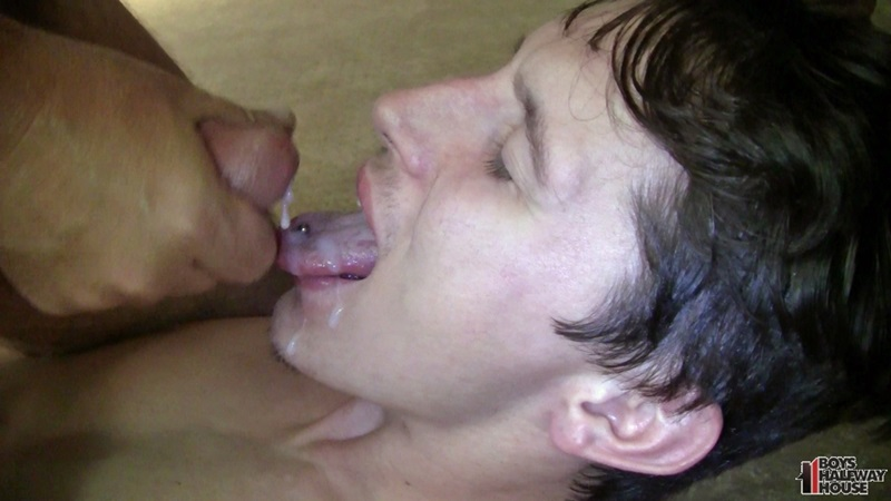 Boyshalfwayhouse-hoodlums-Chandler-and-Nash-butt-hole-young-nut-sucked-tough-guy-tight-ass-cock-tongue-dude-fucking-sexy-boys-22-gay-porn-star-sex-video-gallery-photo