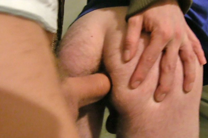 CzechHunter-Czech-Hunter-218-young-naked-Czech-straight-boys-suck-man-cock-ass-fucked-by-big-dick-gay-for-pay-cocksucking-13-gay-porn-star-sex-video-gallery-photo