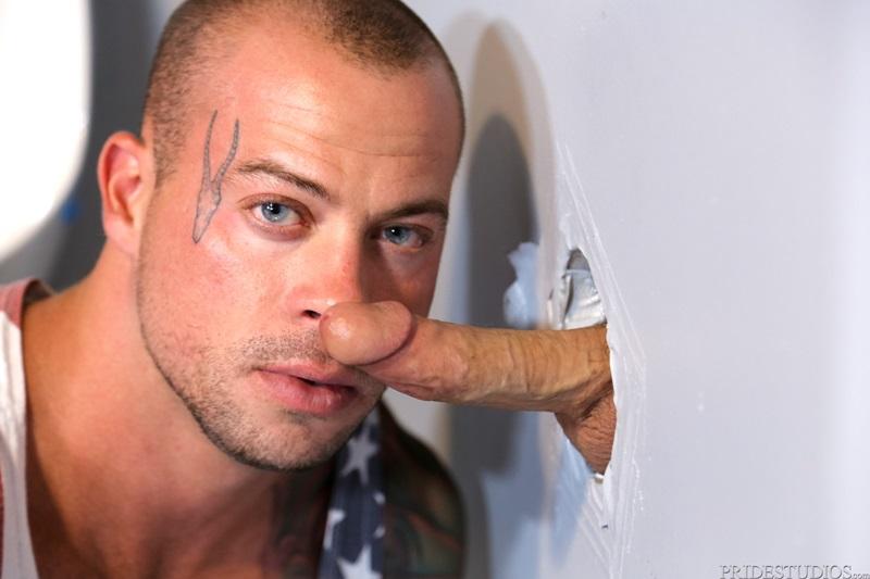 ExtraBigDicks-Sean-Duran-Aspen-stroking-huge-sexy-cock-fat-glory-hole-cocksucking-smooth-round-ass-fucking-balls-deep-cumshot-anal-rimming-04-gay-porn-star-sex-video-gallery-photo