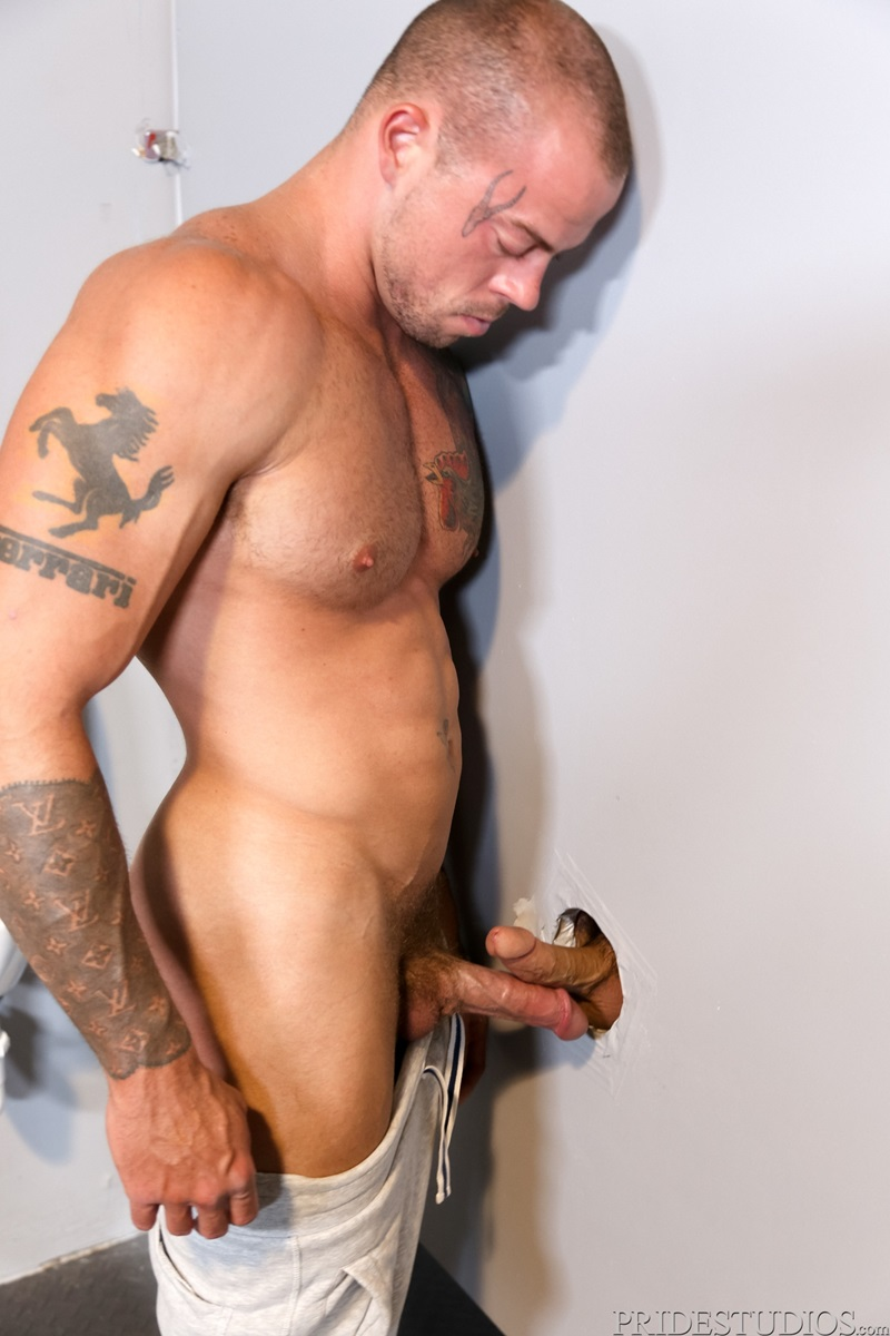 ExtraBigDicks-Sean-Duran-Aspen-stroking-huge-sexy-cock-fat-glory-hole-cocksucking-smooth-round-ass-fucking-balls-deep-cumshot-anal-rimming-07-gay-porn-star-sex-video-gallery-photo