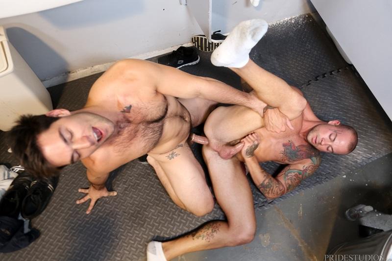 ExtraBigDicks-Sean-Duran-Aspen-stroking-huge-sexy-cock-fat-glory-hole-cocksucking-smooth-round-ass-fucking-balls-deep-cumshot-anal-rimming-15-gay-porn-star-sex-video-gallery-photo