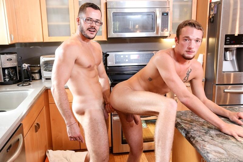 ExtraBigDicks-sexy-nude-guys-Zeke-Weidman-sexy-Latino-horny-spying-BF-boyfriend-Valentin-Petrov-hot-gay-passionate-sex-voyeurs-cocksuckers-11-gay-porn-star-sex-video-gallery-photo