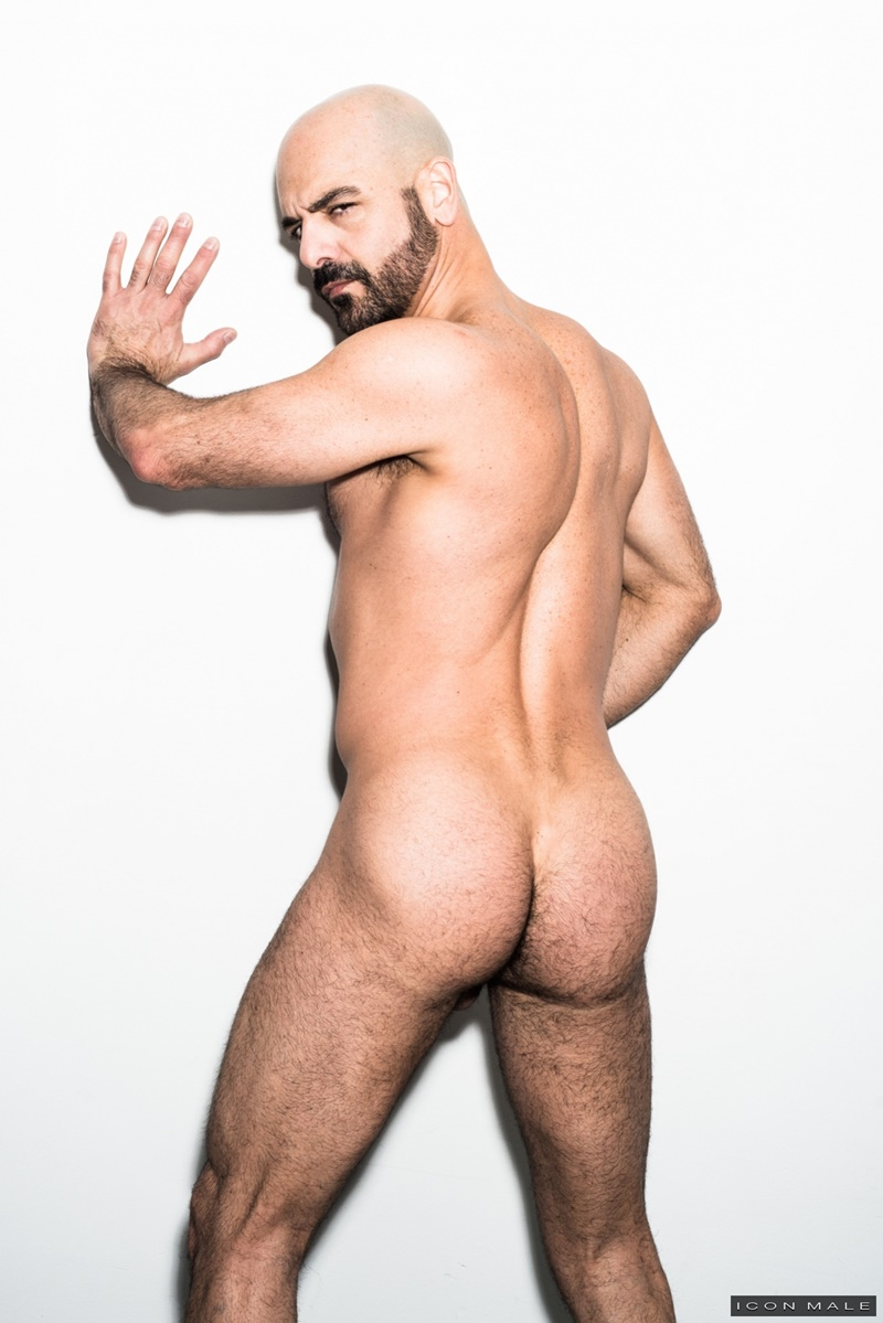 IconMale-interracial-ass-fucking-Osiris-Blade-Adam-Russo-massive-black-dick-sexy-mens-underwear-Sucking-balls-daddy-hole-Rimming-six-pack-abs-18-gay-porn-star-tube-sex-video-torrent-photo