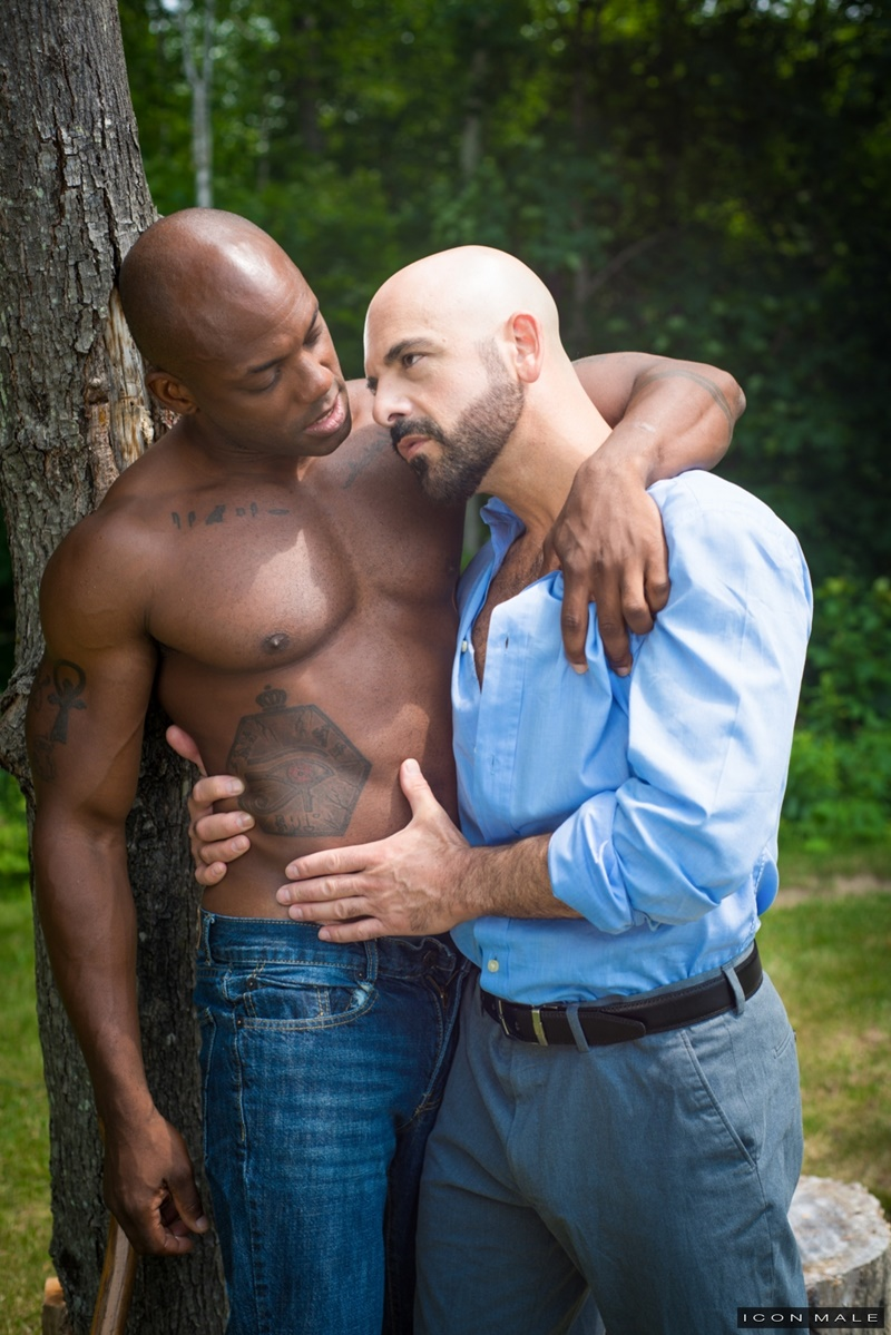 IconMale-interracial-ass-fucking-Osiris-Blade-Adam-Russo-massive-black-dick-sexy-mens-underwear-Sucking-balls-daddy-hole-Rimming-six-pack-abs-29-gay-porn-star-tube-sex-video-torrent-photo