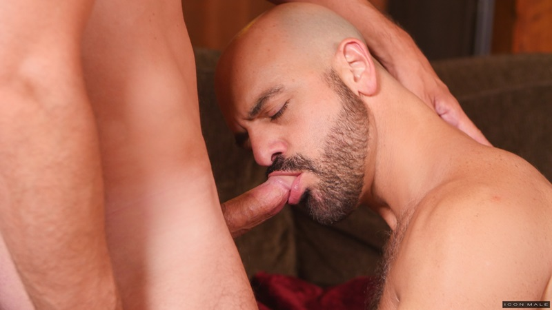 IconMale-naked-muscle-men-kiss-tattoo-Adam-Russo-Tony-Salerno-huge-dick-licks-rims-hairy-butt-hole-fucking-muscular-jock-ass-04-gay-porn-star-sex-video-gallery-photo