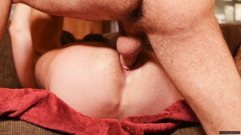 IconMale-naked-muscle-men-kiss-tattoo-Adam-Russo-Tony-Salerno-huge-dick-licks-rims-hairy-butt-hole-fucking-muscular-jock-ass-09-gay-porn-star-sex-video-gallery-photo