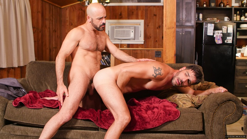 IconMale-naked-muscle-men-kiss-tattoo-Adam-Russo-Tony-Salerno-huge-dick-licks-rims-hairy-butt-hole-fucking-muscular-jock-ass-11-gay-porn-star-sex-video-gallery-photo