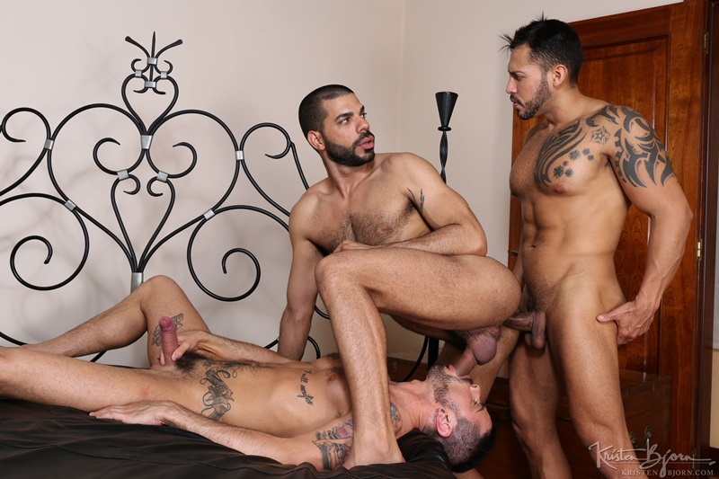 KristenBjorn-Mario-Domenech-Viktor-Rom-Hugo-Arenas-sexy-man-massive-cocks-bearded-men-kissing-bareback-ass-fucking-cocksucker-anal-rimming-05-gay-porn-star-sex-video-gallery-photo