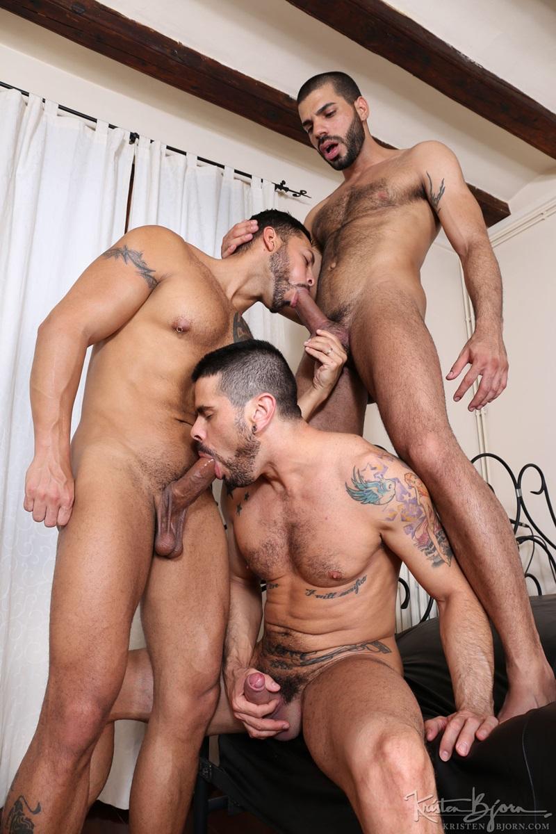 KristenBjorn-Mario-Domenech-Viktor-Rom-Hugo-Arenas-sexy-man-massive-cocks-bearded-men-kissing-bareback-ass-fucking-cocksucker-anal-rimming-18-gay-porn-star-sex-video-gallery-photo