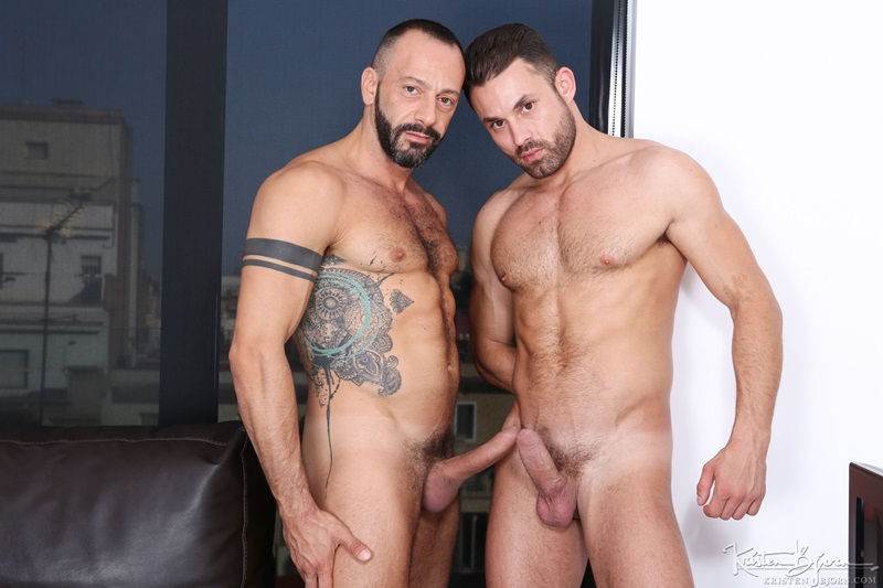 KristenBjorn-rugged-naked-rough-men-Alberto-James-Castle-raw-bareback-uncut-cock-sucks-bare-huge-thick-penis-ass-cum-shot-04-gay-porn-star-sex-video-gallery-photo