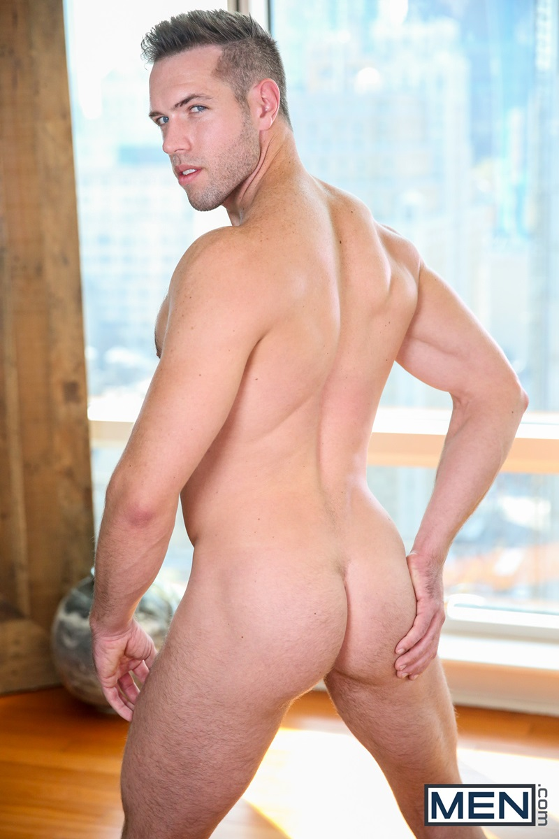 Men-com-sexy-nude-macho-guys-Alex-Mecum-fucking-Adam-Brant-muscled-asshole-huge-thick-cock-balls-deep-cum-load-anal-assplay-rimming-11-gay-porn-star-sex-video-gallery-photo