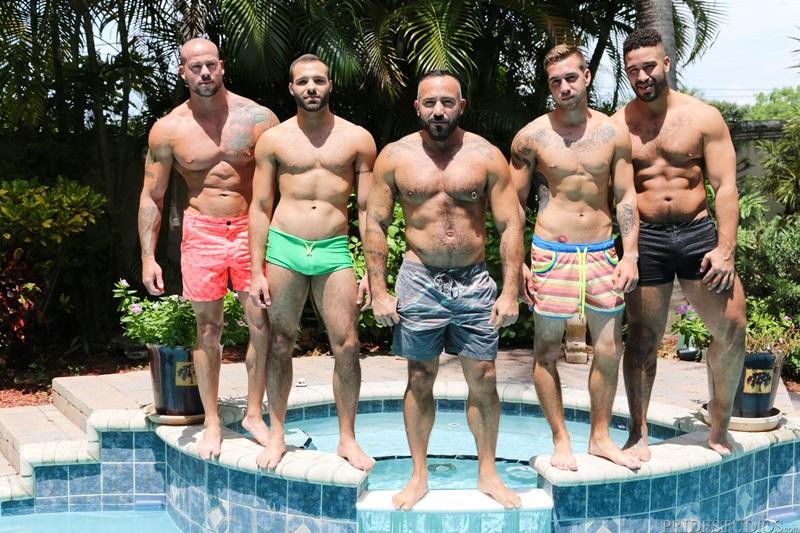 MenOver30-Trey-Turner-Braxton-Smith-Alessio-Romero-ass-swim-trunks-hot-bum-rimming-tight-butt-rock-hard-big-dick-fucking-cum-load-orgasm-01-gay-porn-star-sex-video-gallery-photo