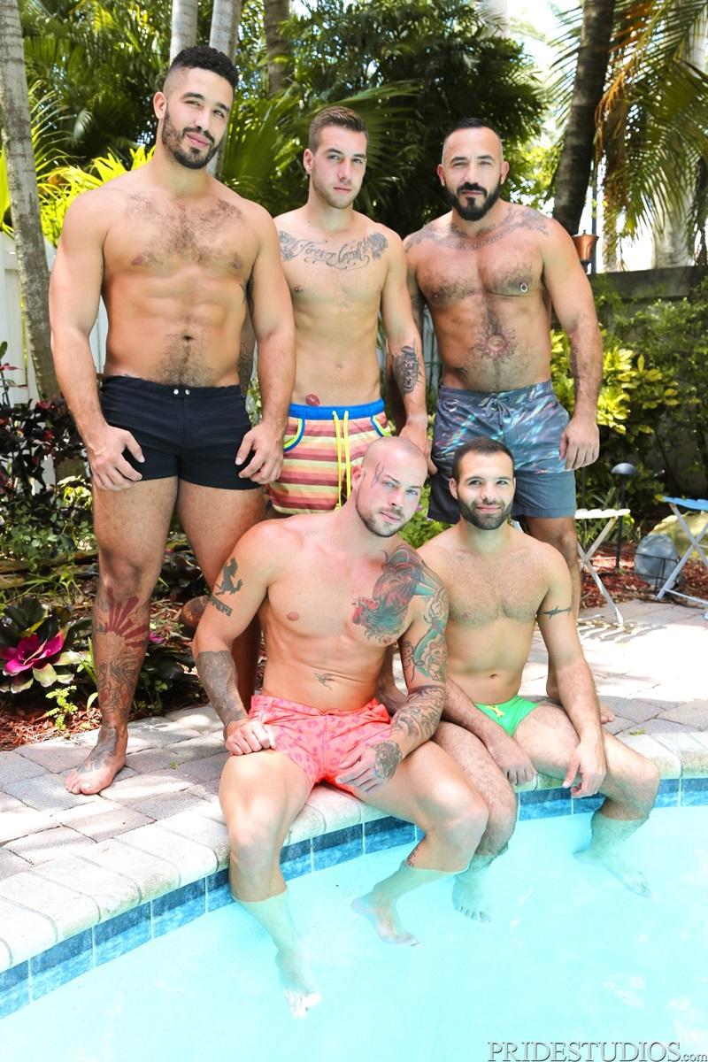 MenOver30-Trey-Turner-Braxton-Smith-Alessio-Romero-ass-swim-trunks-hot-bum-rimming-tight-butt-rock-hard-big-dick-fucking-cum-load-orgasm-02-gay-porn-star-sex-video-gallery-photo