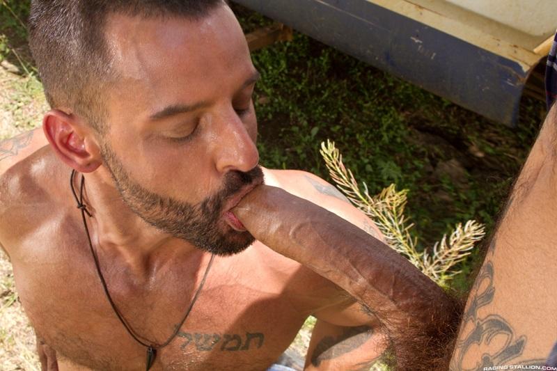 RagingStallion-David-Benjamin-Boomer-Banks-enormous-massive-cock-oral-skills-man-hole-rimming-jerks-off-hot-cum-load-01-gay-porn-star-sex-video-gallery-photo