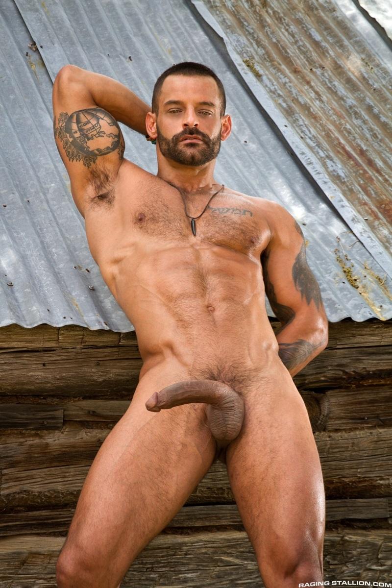 RagingStallion-David-Benjamin-Boomer-Banks-enormous-massive-cock-oral-skills-man-hole-rimming-jerks-off-hot-cum-load-07-gay-porn-star-sex-video-gallery-photo