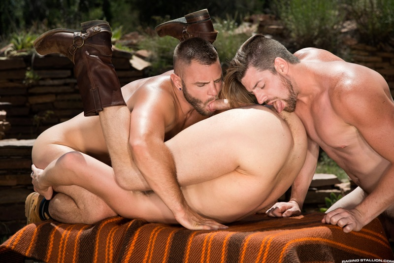 RagingStallion-naked-muscle-dudes-Brian-Bonds-Nick-Sterling-Andrew-Stark-big-dick-hard-69-tight-smooth-muscled-ass-hole-fucking-rimming-14-gay-porn-star-tube-sex-video-torrent-photo