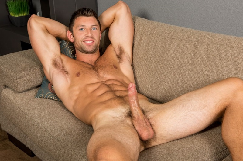 SeanCody-Sexy-ripped-muscle-hunk-Shaw-ripped-muscled-huge-thick-soft-cock-hard-erect-wanks-orgasm-cum-shot-six-pack-abs-solo-jerkoff-12-gay-porn-tube-star-sex-video-torrent-photo