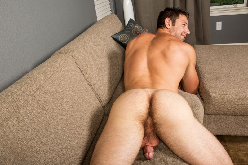 SeanCody-Sexy-ripped-muscle-hunk-Shaw-ripped-muscled-huge-thick-soft-cock-hard-erect-wanks-orgasm-cum-shot-six-pack-abs-solo-jerkoff-15-gay-porn-tube-star-sex-video-torrent-photo