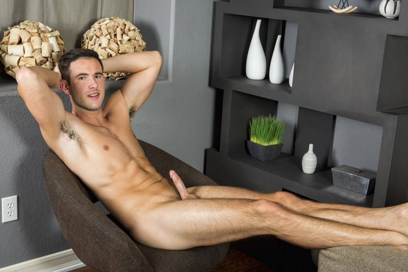 SeanCody-Sexy-young-muscle-dude-Stanley-shorts-ankles-ripped-six-pack-abs-hairy-legs-chest-hair-stubble-muscular-big-dick-wanks-11-gay-porn-star-sex-video-gallery-photo