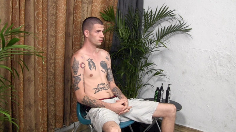 StraightFraternity-naked-straight-guy-Aaron-Donlough-25-year-old-low-hanging-balls-strokes-huge-cock-feet-cumshot-solo-jerk-off-02-gay-porn-star-tube-sex-video-torrent-photo