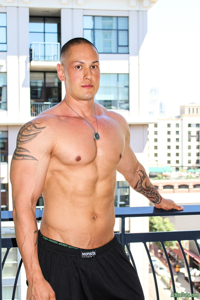 ActiveDuty-army-naked-military-recruits-Matt-III-stroking-big-thick-long-cock-orgasm-jixx-explosion-cum-shot-nude-straight-men-005-gay-porn-tube-star-gallery-video-photo