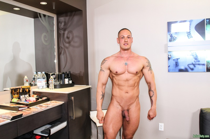 ActiveDuty-army-naked-military-recruits-Matt-III-stroking-big-thick-long-cock-orgasm-jixx-explosion-cum-shot-nude-straight-men-015-gay-porn-tube-star-gallery-video-photo