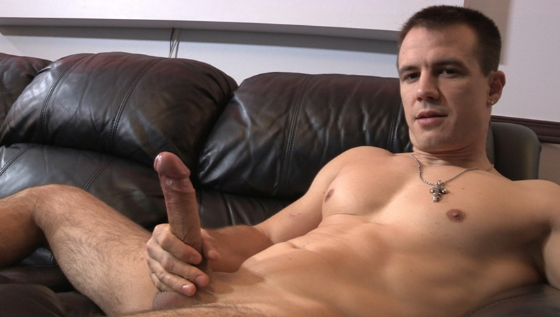 Maskurbate-massive-long-thick-dick-Ricky-naked-man-hairy-legs-solo-jerkoff-wanking-huge-member-big-cumshot-jizz-explosion-001-gay-porn-tube-star-gallery-video-photo
