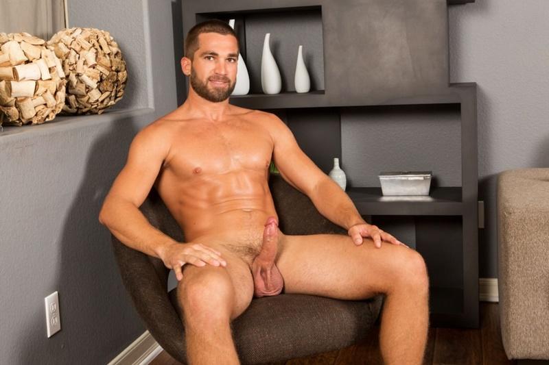 SeanCody-sexy-naked-bearded-muscle-hunk-Rhett-horny-dirty-talk-big-erect-thick-dick-huge-cum-filled-balls-orgasm-jizz-cumshot-04-gay-porn-star-tube-sex-video-torrent-photo