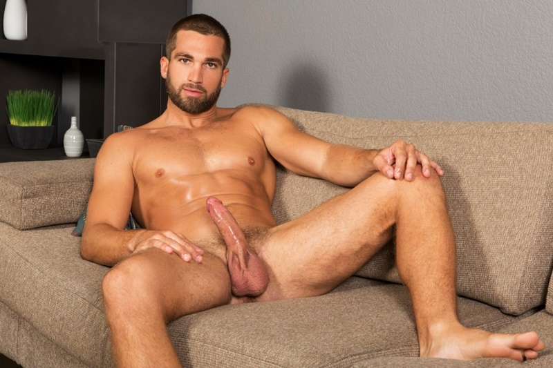 SeanCody-sexy-naked-bearded-muscle-hunk-Rhett-horny-dirty-talk-big-erect-thick-dick-huge-cum-filled-balls-orgasm-jizz-cumshot-06-gay-porn-star-tube-sex-video-torrent-photo