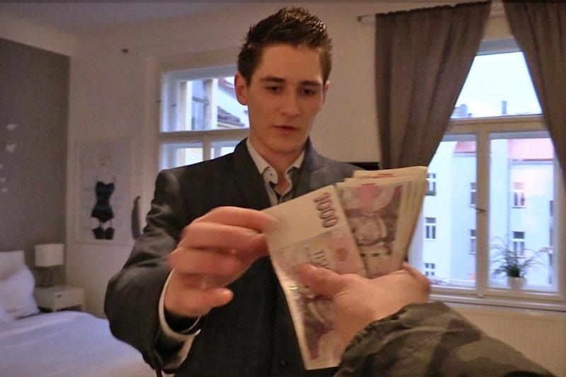 CzechHunter-Czech-Hunter-226-young-sexy-straight-czech-boy-strips-naked-jerks-sucks-dick-anal-fucking-ass-rimming-first-time-virgin-009-gay-porn-sex-gallery-pics-video-photo