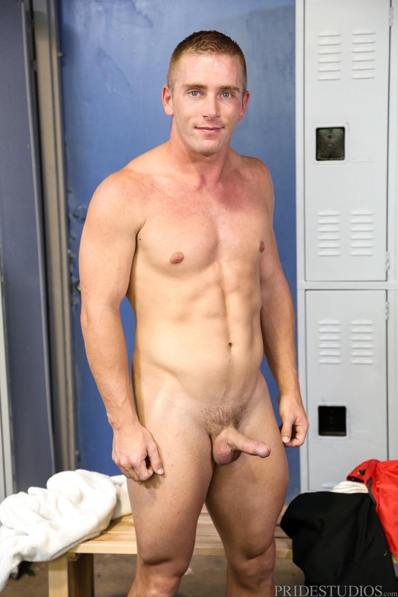 ExtraBigDicks-huge-thick-long-cocks-Christian-Wilde-Scott-Riley-tight-asshole-locker-room-sexy-jockstrap-ass-fuck-rim-eating-asshole-011-gay-porn-sex-gallery-pics-video-photo