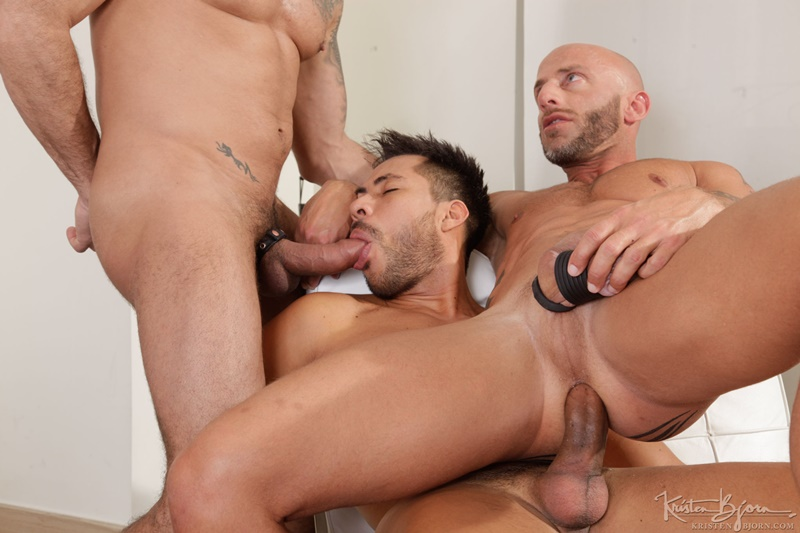 KristenBjorn-Aymeric-Deville-Max-Toro-Ansony-huge-raw-bare-uncut-dick-smooth-bubble-asshole-rimming-bareback-fucking-cocksucking-cum-shot-006-gay-porn-tube-star-gallery-video-photo