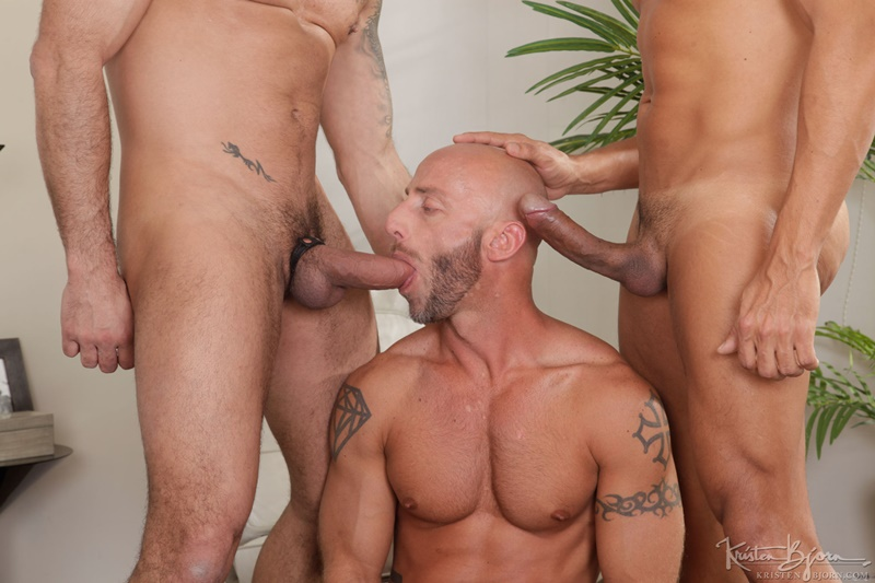 KristenBjorn-Aymeric-Deville-Max-Toro-Ansony-huge-raw-bare-uncut-dick-smooth-bubble-asshole-rimming-bareback-fucking-cocksucking-cum-shot-011-gay-porn-tube-star-gallery-video-photo