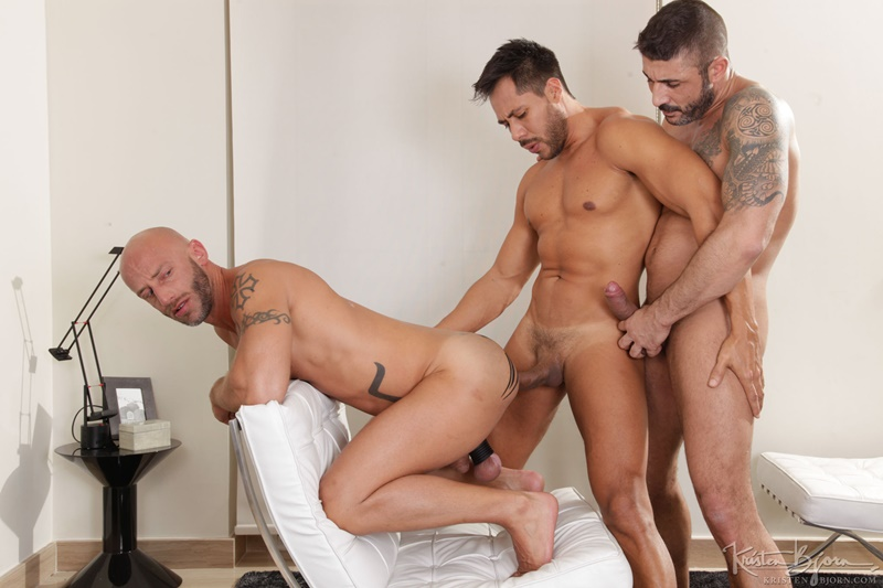 KristenBjorn-Aymeric-Deville-Max-Toro-Ansony-huge-raw-bare-uncut-dick-smooth-bubble-asshole-rimming-bareback-fucking-cocksucking-cum-shot-020-gay-porn-tube-star-gallery-video-photo