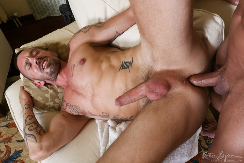 KristenBjorn-naked-sexy-muscle-men-Alex-Brando-Stephan-Raw-bareback-ass-fucking-bare-uncut-cocks-anal-rimming-assplay-muscled-hunks-006-gay-porn-sex-gallery-pics-video-photo