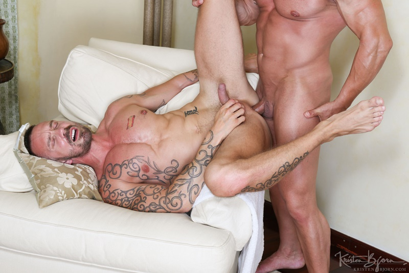 KristenBjorn-naked-sexy-muscle-men-Alex-Brando-Stephan-Raw-bareback-ass-fucking-bare-uncut-cocks-anal-rimming-assplay-muscled-hunks-015-gay-porn-sex-gallery-pics-video-photo