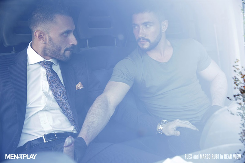 MenatPlay-suited-men-Marco-Rubi-Flex-Xtremmo-muscle-ass-naked-dudes-tattoo-big-thick-long-cock-smooth-muscled-asshole-rimming-fucking-006-gay-porn-sex-gallery-pics-video-photo